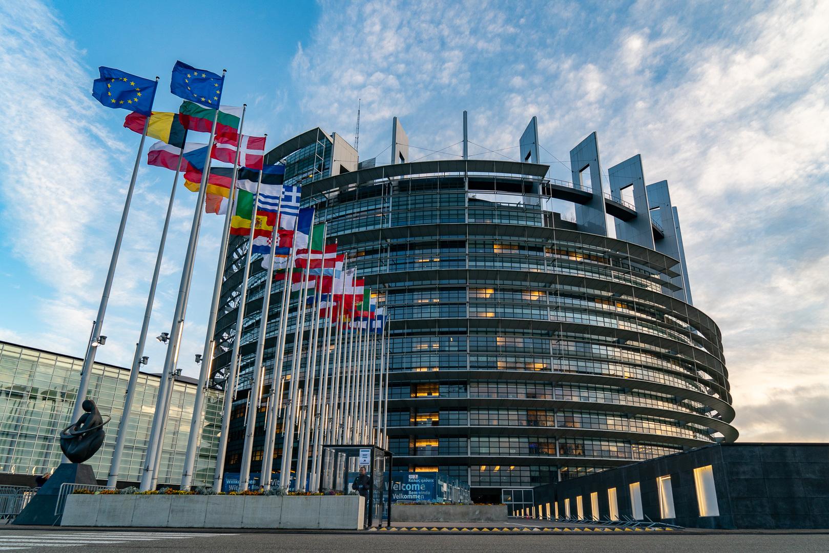 Евродепутати искат ревизия на наша европрокурорка