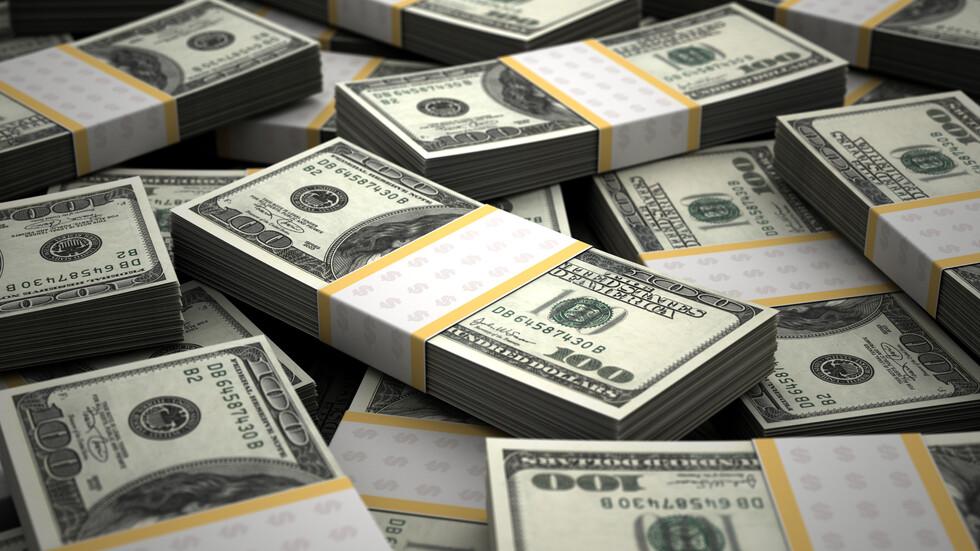 Данъкът върху богатството е едно лесно и мощно фискално решение