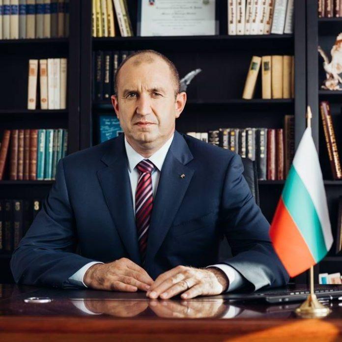 Румен Радев: На 3 март ще бъдем заедно на Шипка