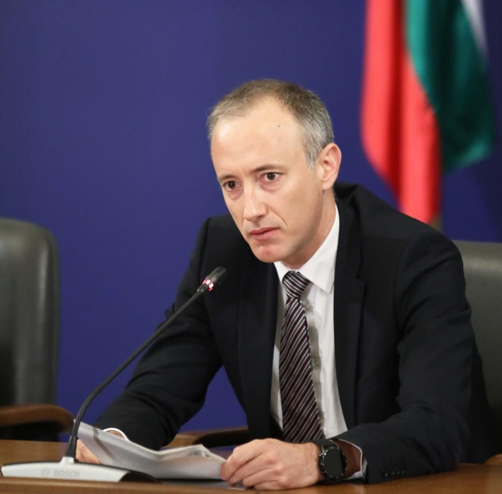 Правителството дава 7 милиона за Института за научни изследвания в областта на компютърните науки към Софийския университет