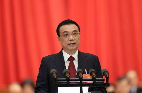 Китай очаква над 6 % ръст през 2021, независимо от пандемията