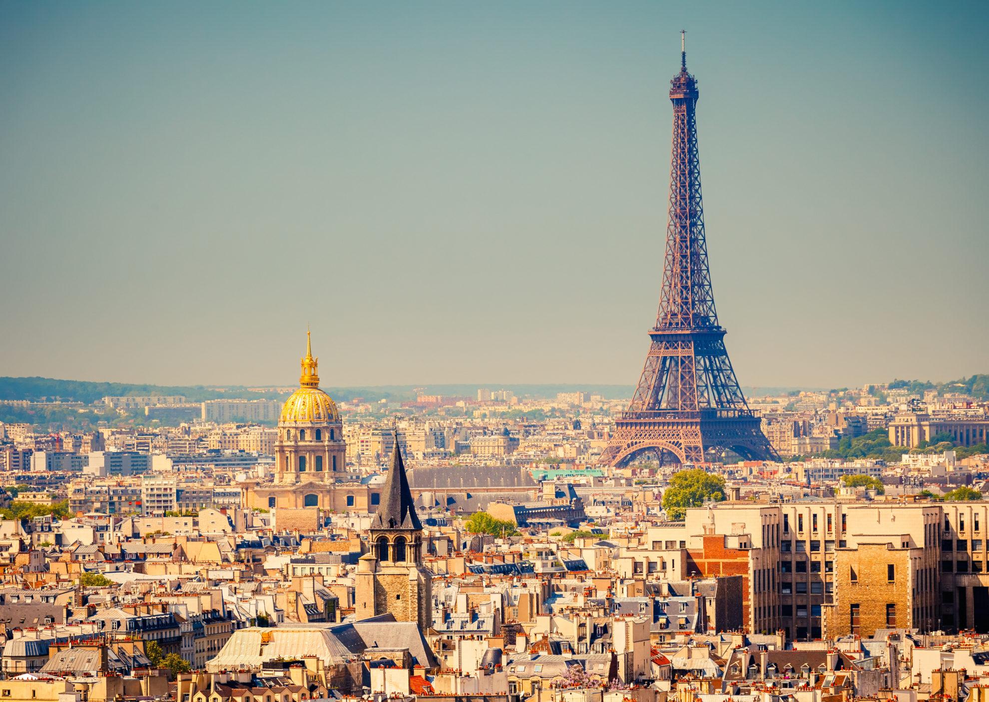 Във Франция вече е изнасилване всеки сексуален акт на пълнолетен с дете под 15 години