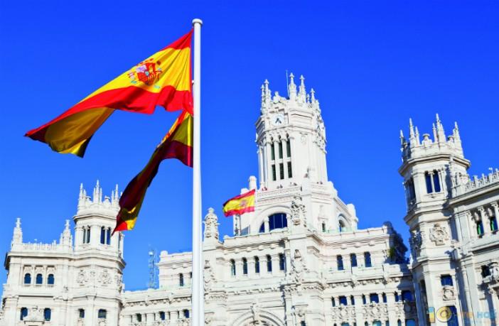 Испанците ще работят само 4 дни в седмицата