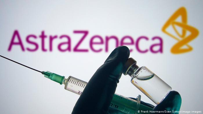Италия и Франция са готови да започнат пак ваксинация с АстраЗенека