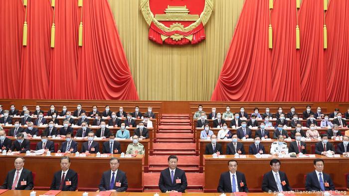 Държавните фирми в Китай с 82 милиарда долара печалба