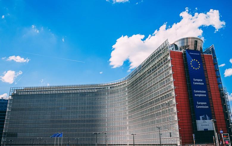 Европейската комисия представи план за подпомагане на заетостта