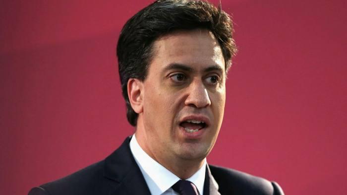 """Лейбъристите ще очертаят план, който да предизвика """"революция"""" на електрически автомобили в цяла Великобритания"""