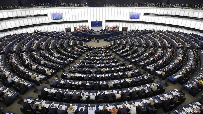 """ЕС ще въведе допълнителни бариери за """"мръсен внос""""?"""