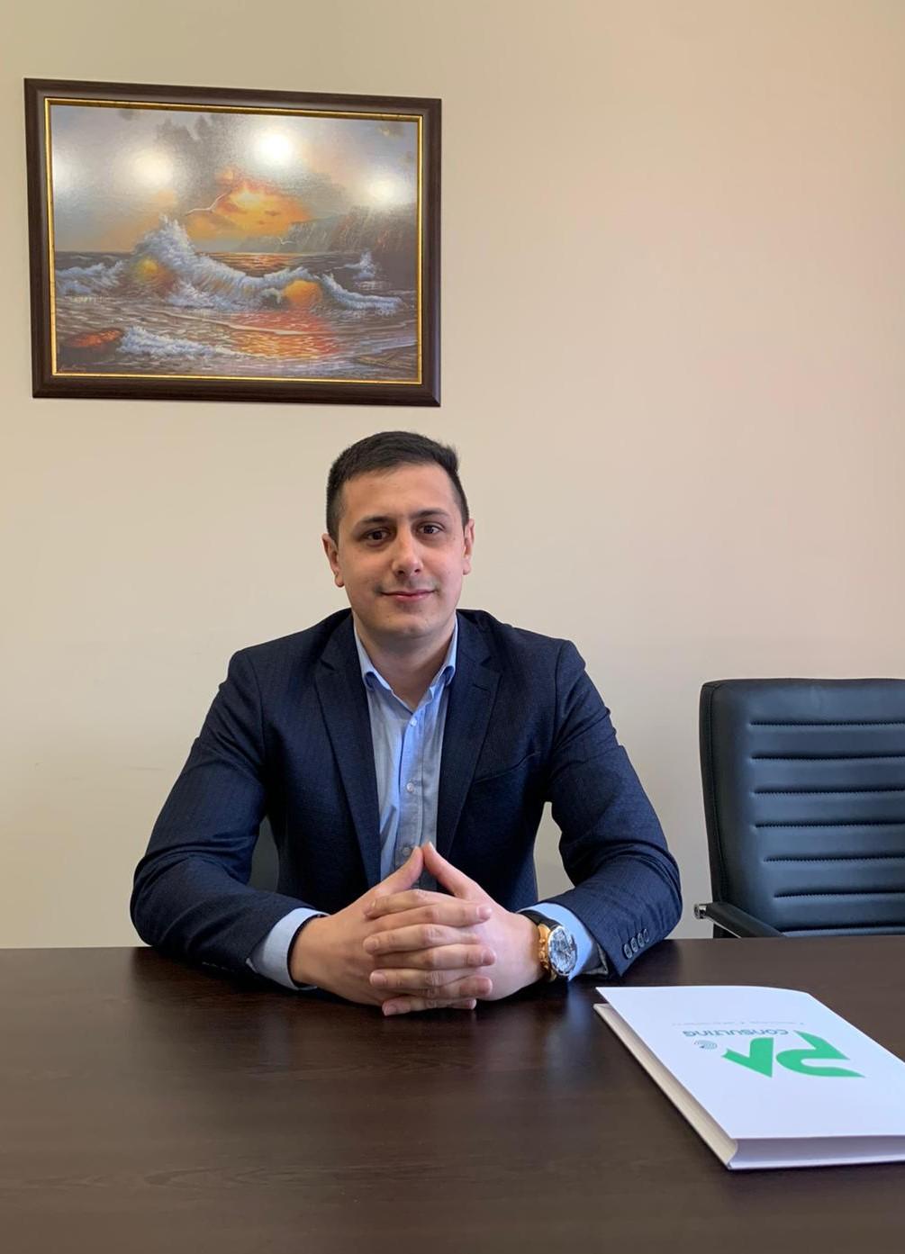 Атанас Атанасов, ПА Консултинг: Лихвите при ипотечното кредитиране са рекордно ниски