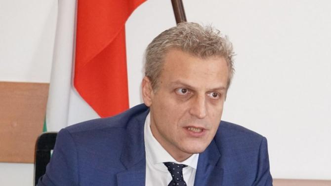 Петър Москов: КОД ще премахне привилегиите за малцинствата