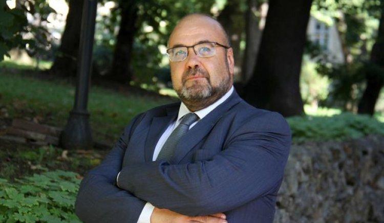 Пламен Милев: За 3 мандата управление ГЕРБ ни докараха до пълен феодализъм