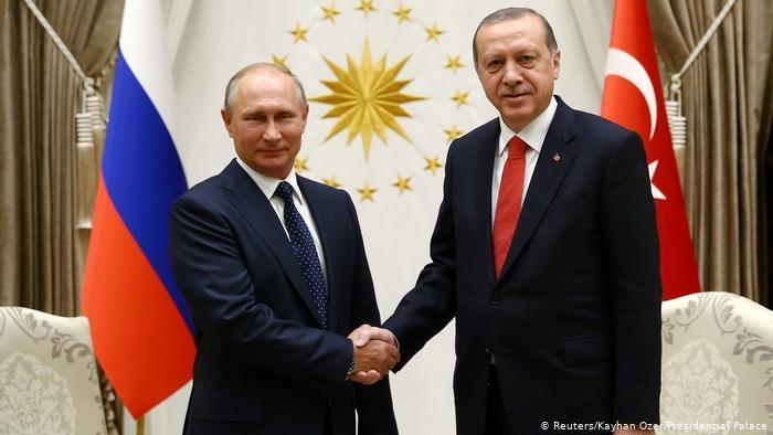 Русия започва изграждането на нов ядрен реактор в Турция, България вероятно ще внася ток