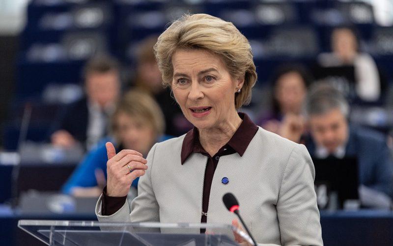 ЕС се опитва да предложи система за здравен паспорт, която да позволи безопасно пътуване в Европа