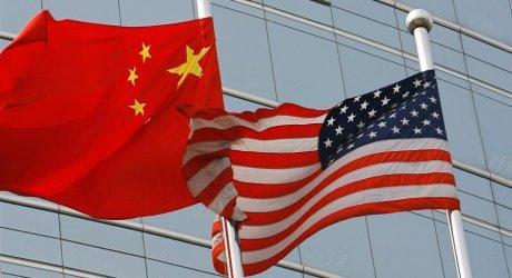 Американски експерти: Партньорството с Китай е ключово за американските интереси