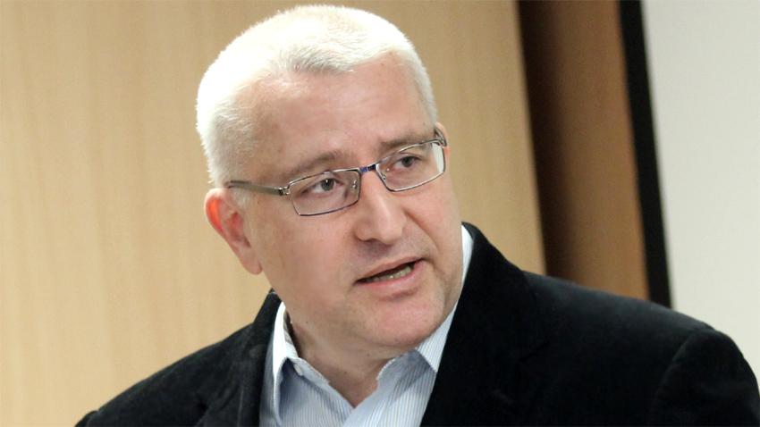 Малинов