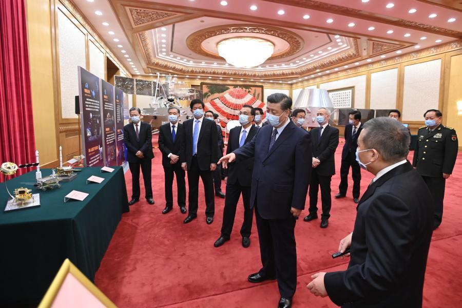 Нова зона за свободна търговия в Китай привлече 35 милиарда долара инвестиции